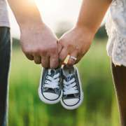 NAPROTECHNOLOGIA szansa na dziecko – NATURALNIE