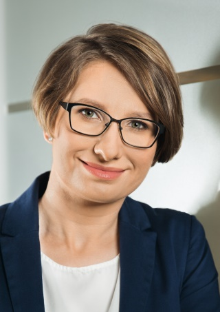 mgr Kamila Surgoft