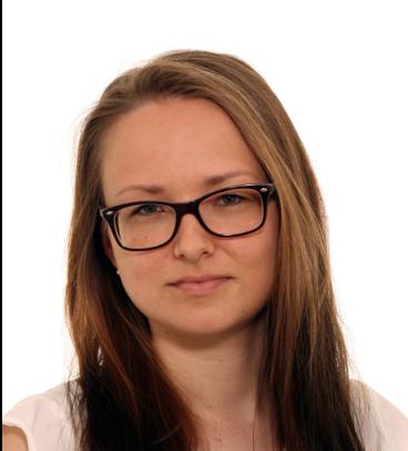 Monika Rafałowska