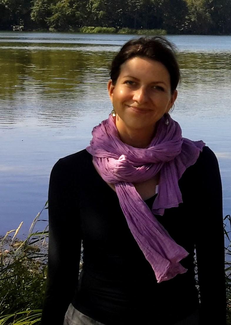 lek. Anna Jankowska
